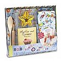 Kids Baking Sets