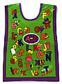 Kids Art Aprons
