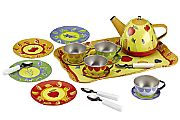 Tea Sets for Children