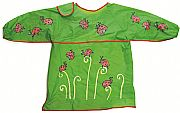 Kids Gardening Clothes