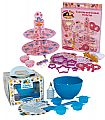 Cooking Sets for Children by Little Pals