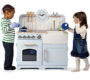Kitchen Play Sets