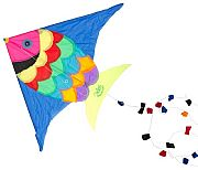 Kites for Children