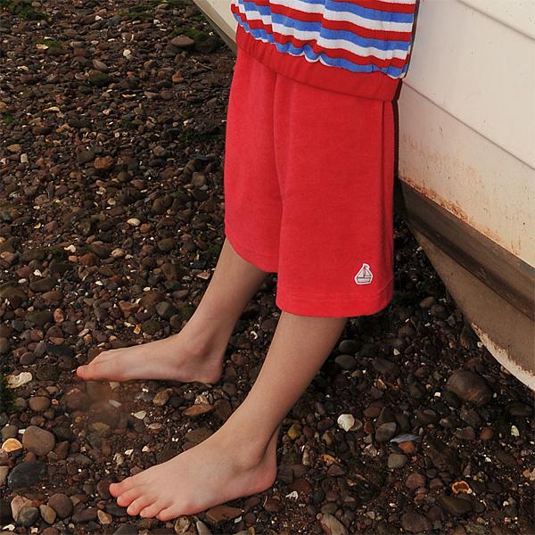 Find great deals on eBay for boys long shorts. Shop with confidence.