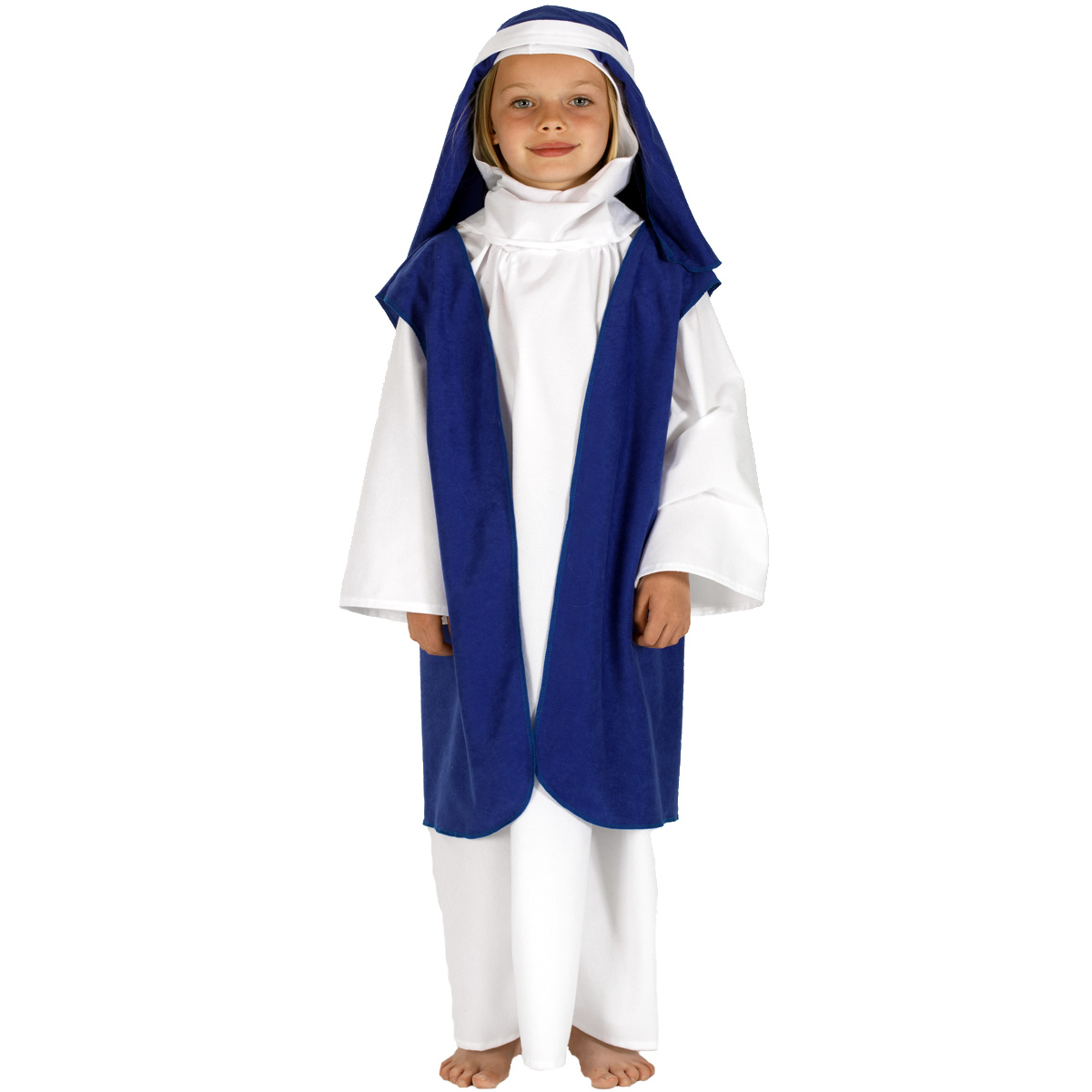 Childrens Nativity Costumes Nativity Costumes For