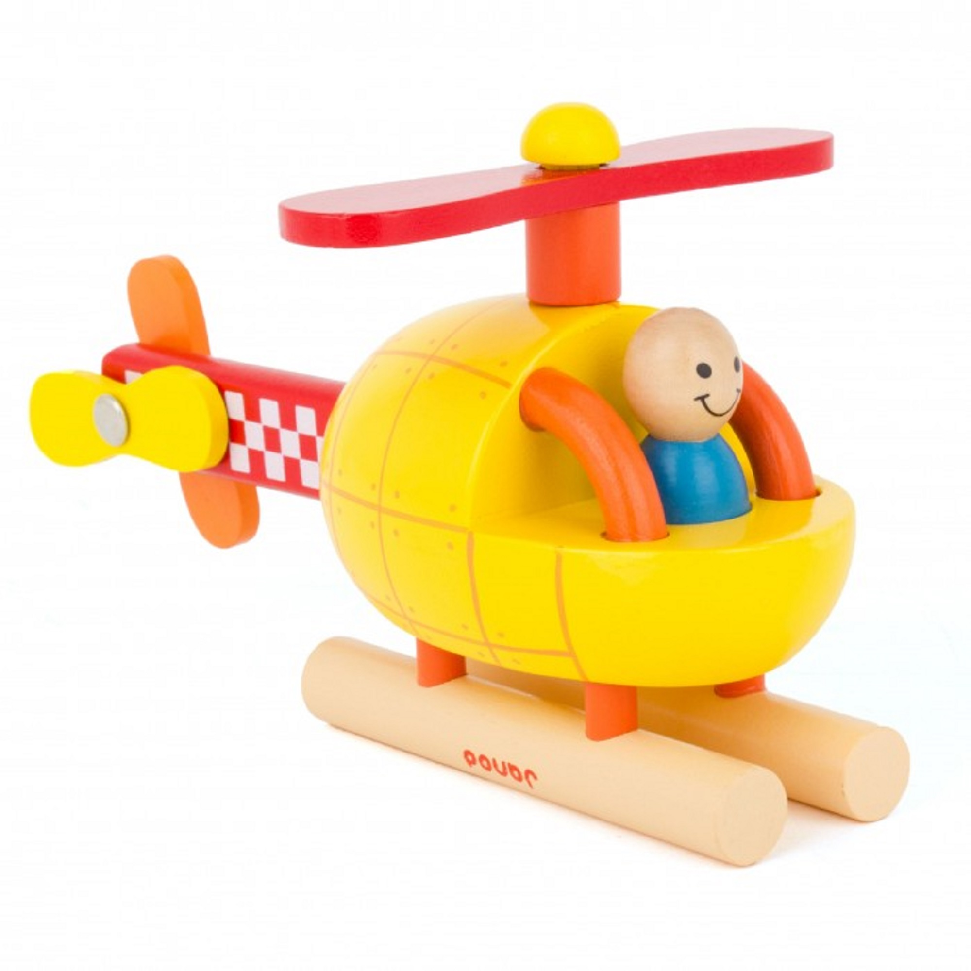 plans for wooden toy trucks | New Woodworking Models