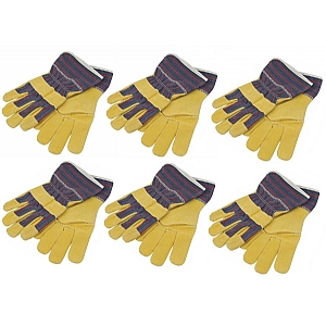 Gardening Gloves for Schools and Nurseries