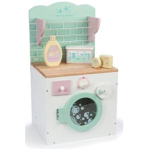 Children S Kitchen Playset