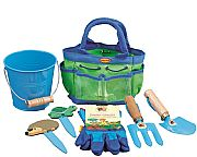 Childrens Garden Tools