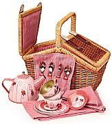 Tea and Breakfast Sets