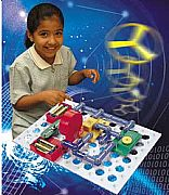 Primary School Electrical Sets