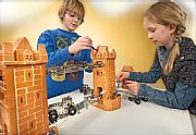 Building & Construction Toys