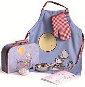 Baking and Cooking Sets