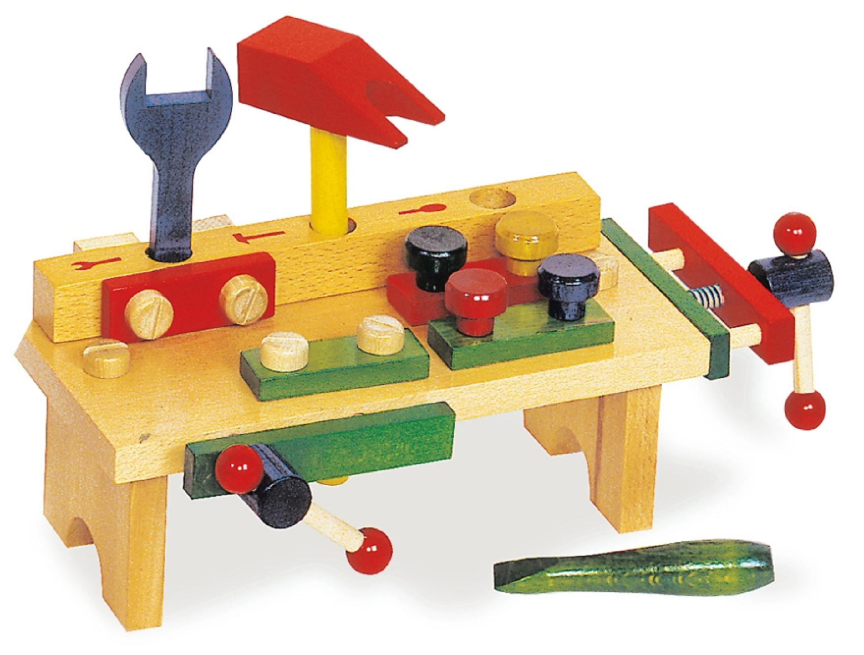 Childrens Wooden Tool Bench Uk PDF Woodworking