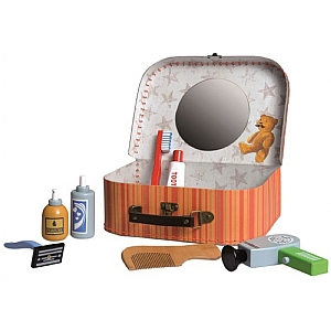 Shaving Set for Children