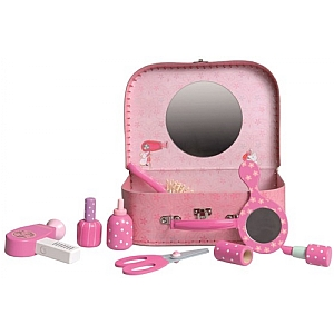 Girls Vanity Set
