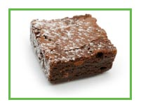 Chocolate Brownie Recipes