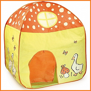 Children's Play Tent